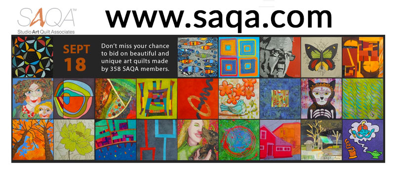SAQA2015Auction